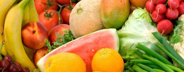 frukty-ovoschi-eda-cveta-leto